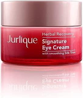 Jurlique Jurlique Herbal Recovery Signature Eye Cream, 0.5 Oz.