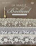 La maille de Bailleul-dentelle