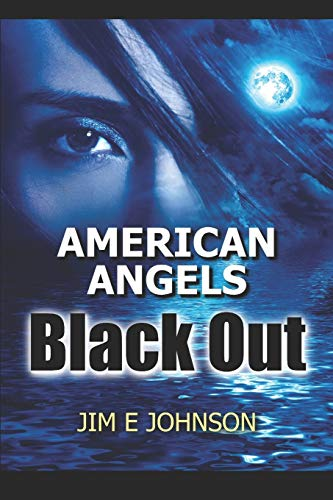 American Angels: Black Out