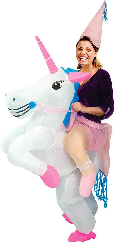 Les Tresors Tresors Tresors De Lily [Q3013]  Selfinflating suit 'Licorne Mania' pink white. 4dbe40