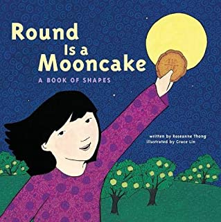 Best round is a mooncake Reviews