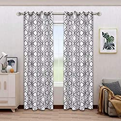 Should Curtains Match In An Open Floor Plan Home Decor Bliss