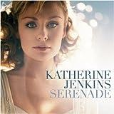 Songtexte von Katherine Jenkins - Serenade