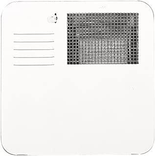 Best hot water heater closet door Reviews