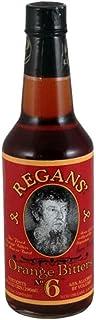Regan Orange Bitters, 148 ml