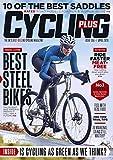 Cycling Plus