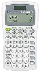 Image of Texas Instruments TI-30XIIS...: Bestviewsreviews