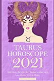 Taurus Horoscope 2021: Astrology forecast for Gemini zodiac sign, love, health, work & money