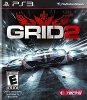 Grid 2 (輸入版:北米) - PS3