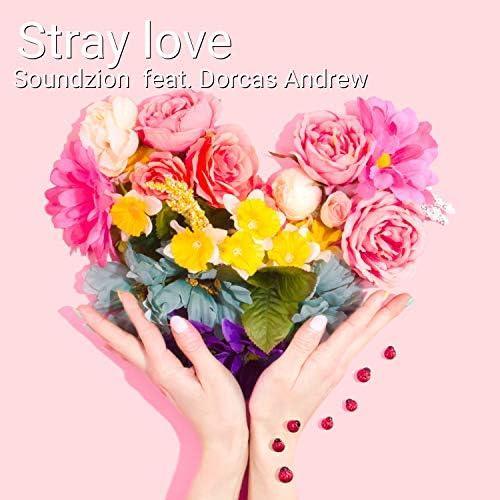 soundzion feat. Dorcas Andrew
