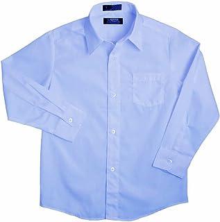 a79286c302c Amazon.com  Blues - Button-Down   Dress Shirts   Clothing  Clothing ...