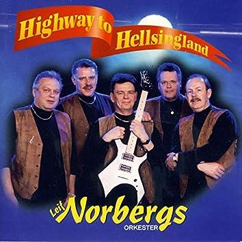 Highway to Hellsingland
