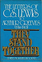 Best they stand together Reviews