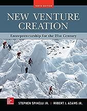 Best new venture creation entrepreneurship for the 21st century Reviews