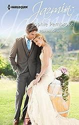 Planes de amor (Jazmín) (Spanish Edition)