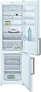 Amazon.es: Balay - Congeladores, frigoríficos y máquinas para ...