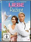 Liebe auf Rezept (Film): nun als DVD, Stream oder Blu-Ray erhältlich thumbnail