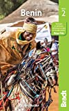 Benin (Bradt Travel Guides) (English Edition)