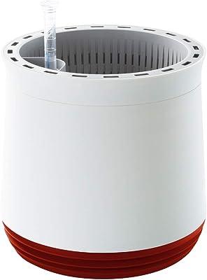 Aquasolo 10430 - Conos dosificadores para riego (4 Unidades ...