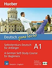 Best a1 german course book Reviews