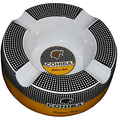 Extravaganza Collection - Massive Round - 8' Diameter