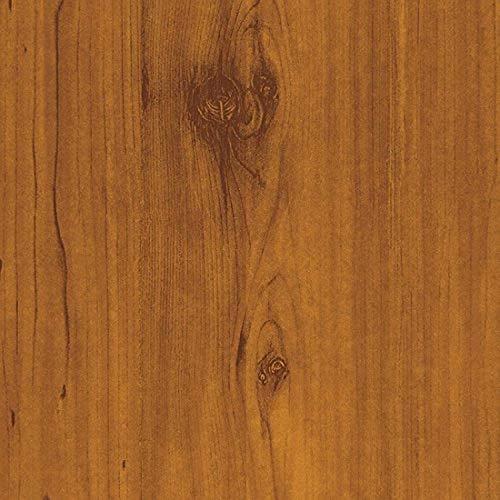 vinilo madera adhesivo de la marca Magic Cover