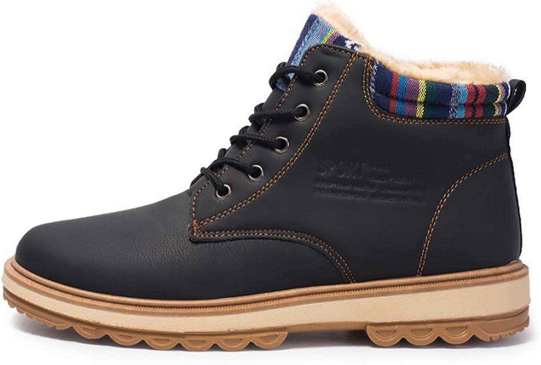 f0b687860 Z&X Sneakers Running shoes Walking shoes Men's shoes Non-Slip ...