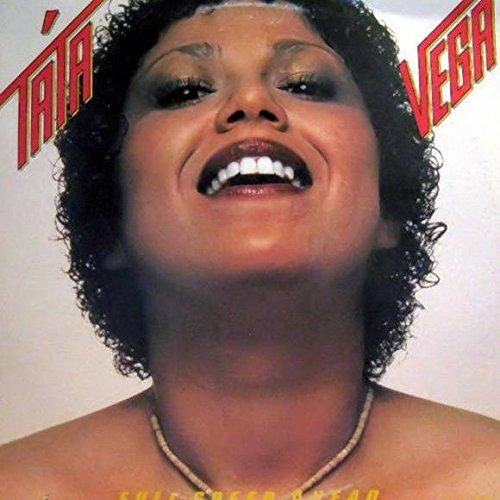 Tata Vega - Full Speed Ahead - Motown - 28263-1, Ariola Eurodisc S.A. - 28263-1