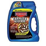 BioAdvanced 700350A Termite...
