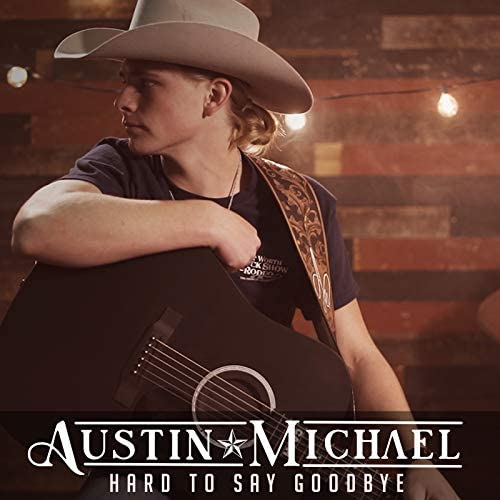 Austin, Michael