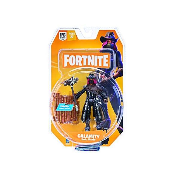 Toy Partner- Fortnite Juguete, Figura, Multicolor (FNT0074) 4