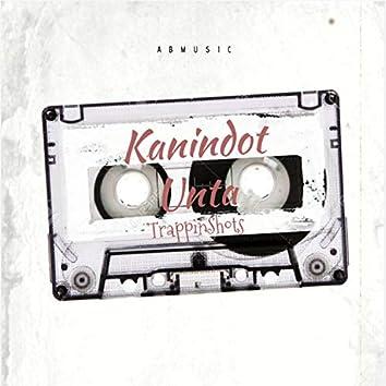 Kanindot Unta (feat. TrappinShots)