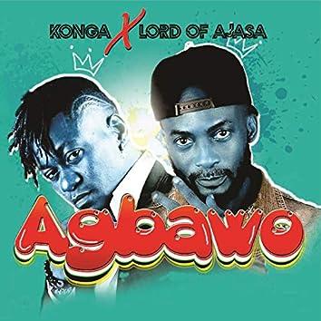 Agbawo