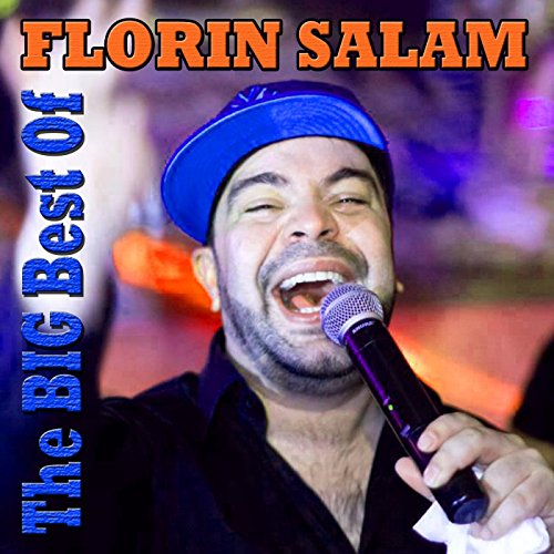 Best of Florin Salam
