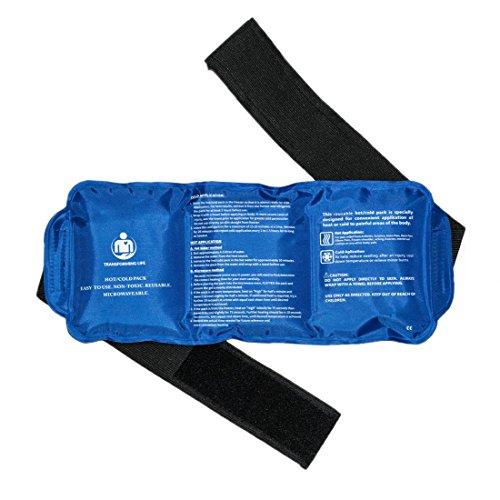 ice pack kopen etos