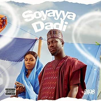 Soyayya Dadi