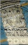 Tema 57- Oposiciones de Geografía e Historia