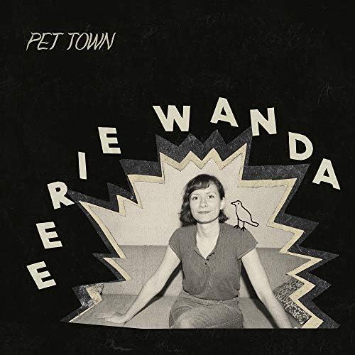 Eerie Wanda