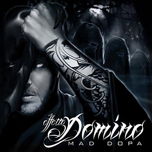 Attitudine (feat. Don Rico, Clementino) [Explicit]