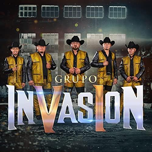 Grupo Invasion