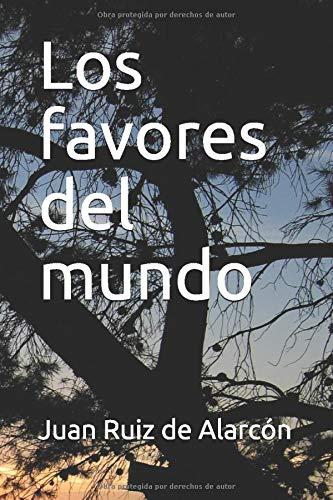 Los favores del mundo