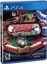 Alliance Digital Media Pinball Arcade (PS4)