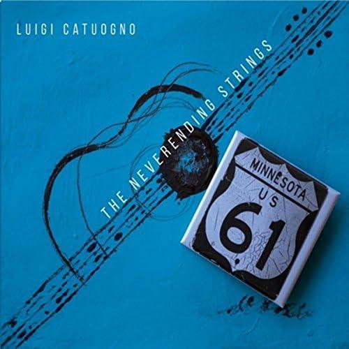 Luigi Catuogno