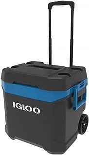 Best igloo 62 qt cooler Reviews