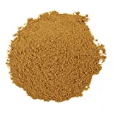 Frontier Co-op Cinnamon Powder, Ceylon, Certified Organic, Kosher, Non-irradiated | 1 lb. Bulk Bag |...