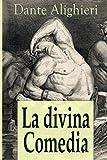 La divina comedia: Libro Completo - Amazon Clásicos