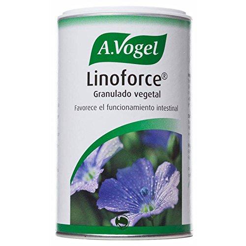 A.Vogel Linoforce Granules 300gms by A Vogel