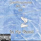 In my shoes (feat. Nfljt & Kd) [Explicit]