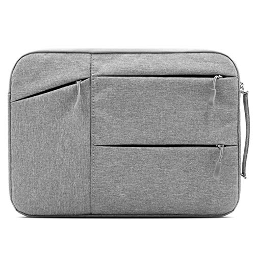 Laptop Bag Case Cover Tablet for MacBook Air Pro 13 12 11 13.3 14 15 15.6 16 Laptop Sleeve Computer Notebook Case