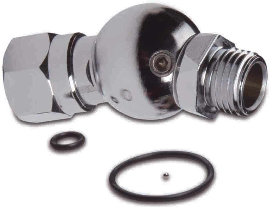 Trident In stock Regulator 360 Swivel Fort Worth Mall Stage Adapter AA56 2nd